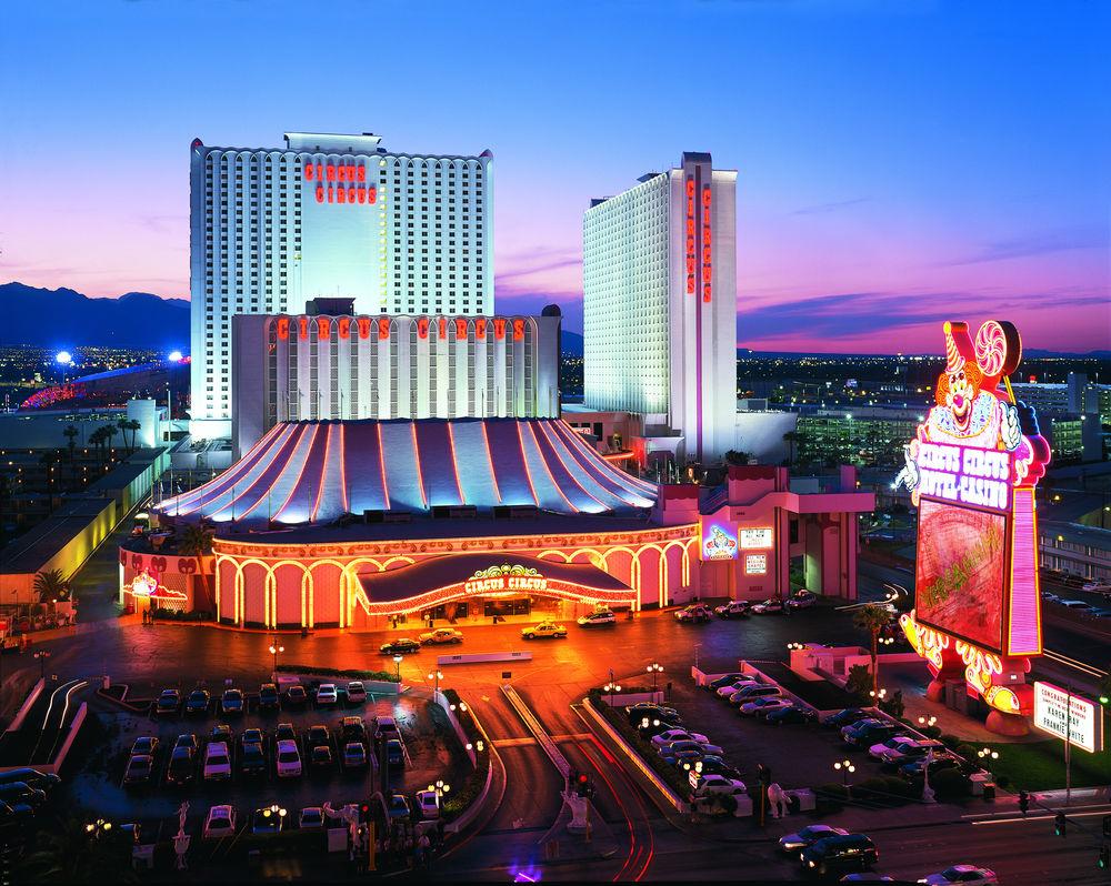 Jeux casino: zoom sur les machines à sous