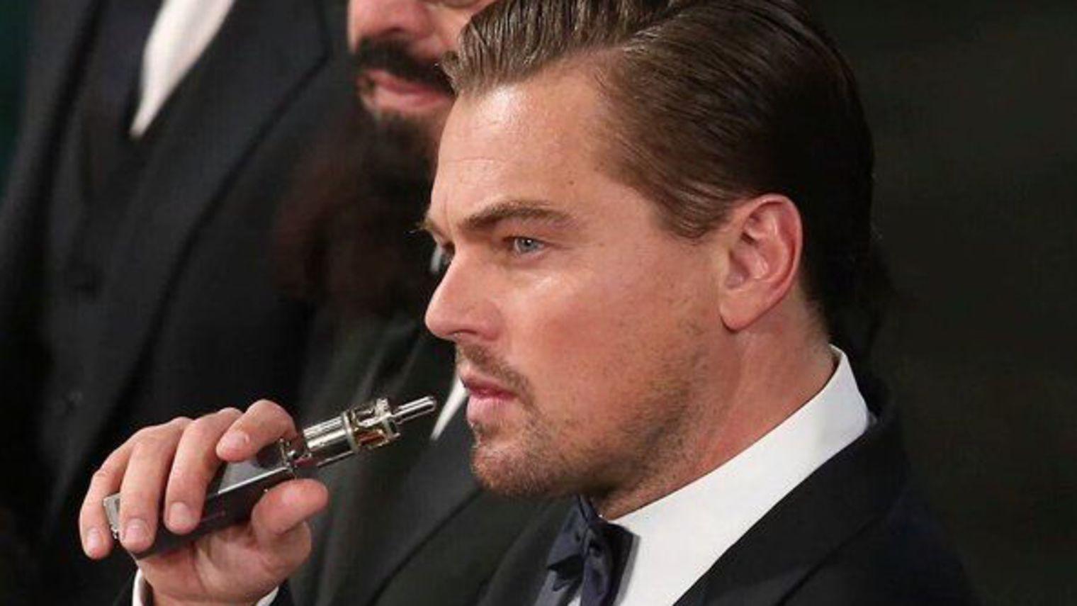 Arrêt du tabac : le premier jour du reste de votre vie