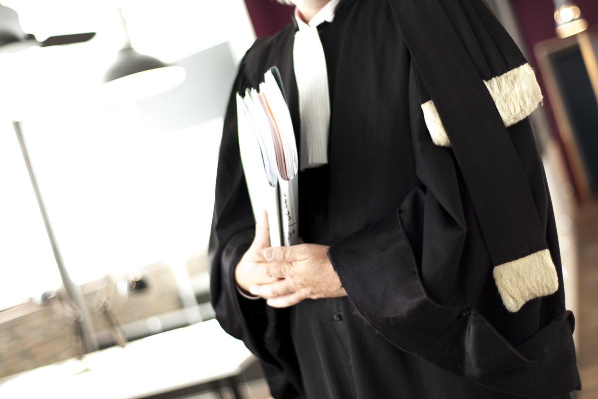 Avocat commis d 39 office quelques r ponses vos questions - Avocat commis d office prix ...