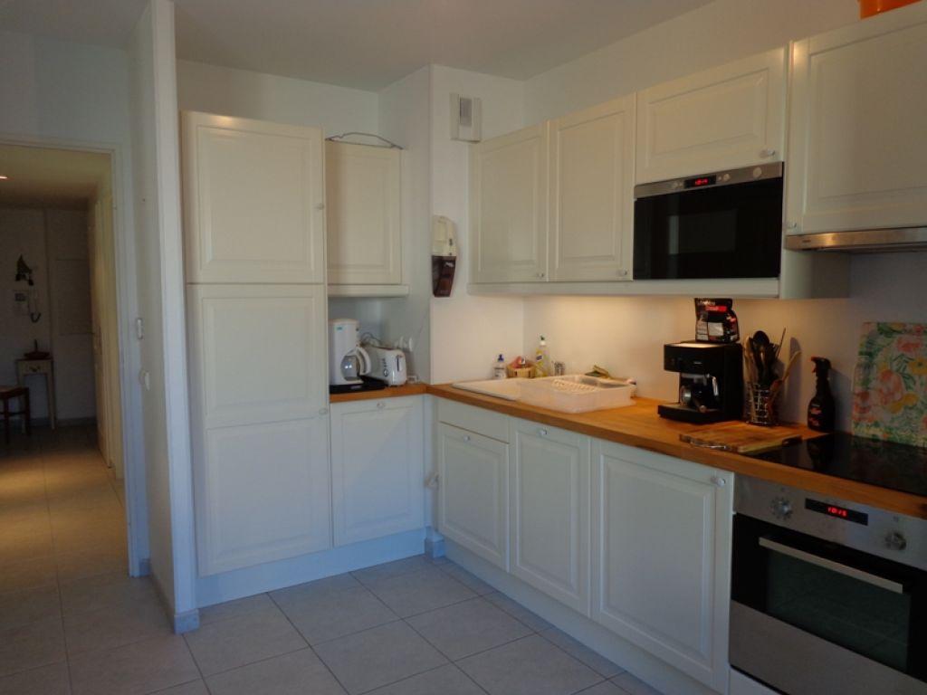 Location appartement La Rochelle : faire confiance
