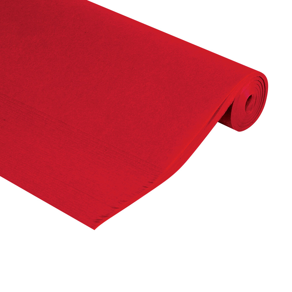 Papier de soie : bien protéger les marchandises les plus fragiles