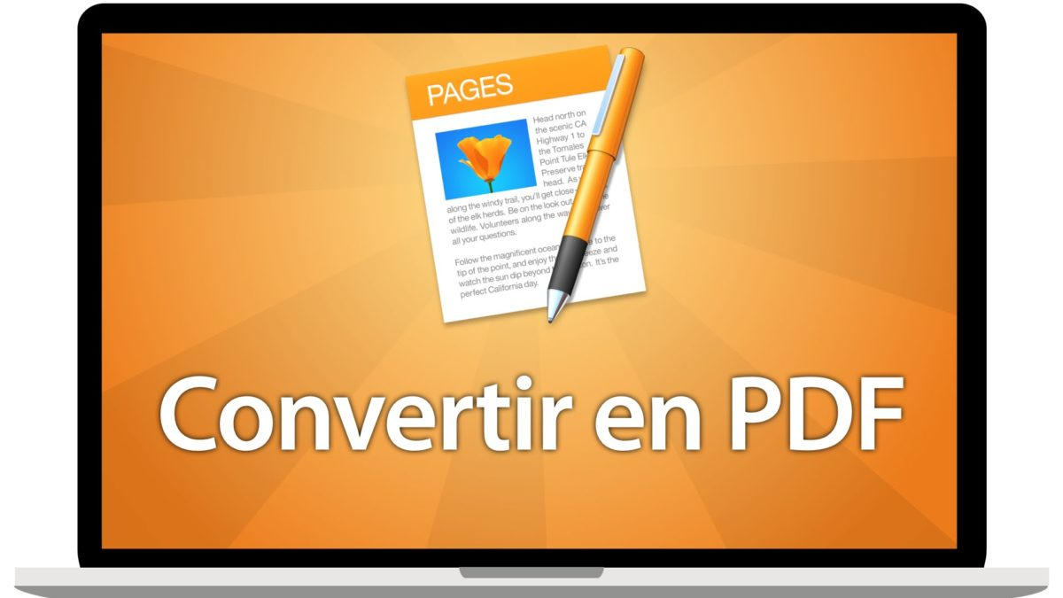 - Convertir fichier pdf en open office ...