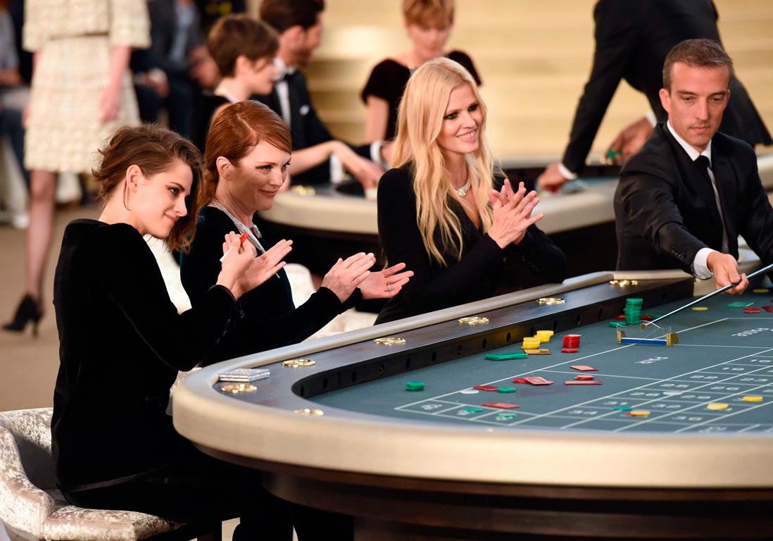Jeux casino : jouer en 3D aux meilleurs jeux