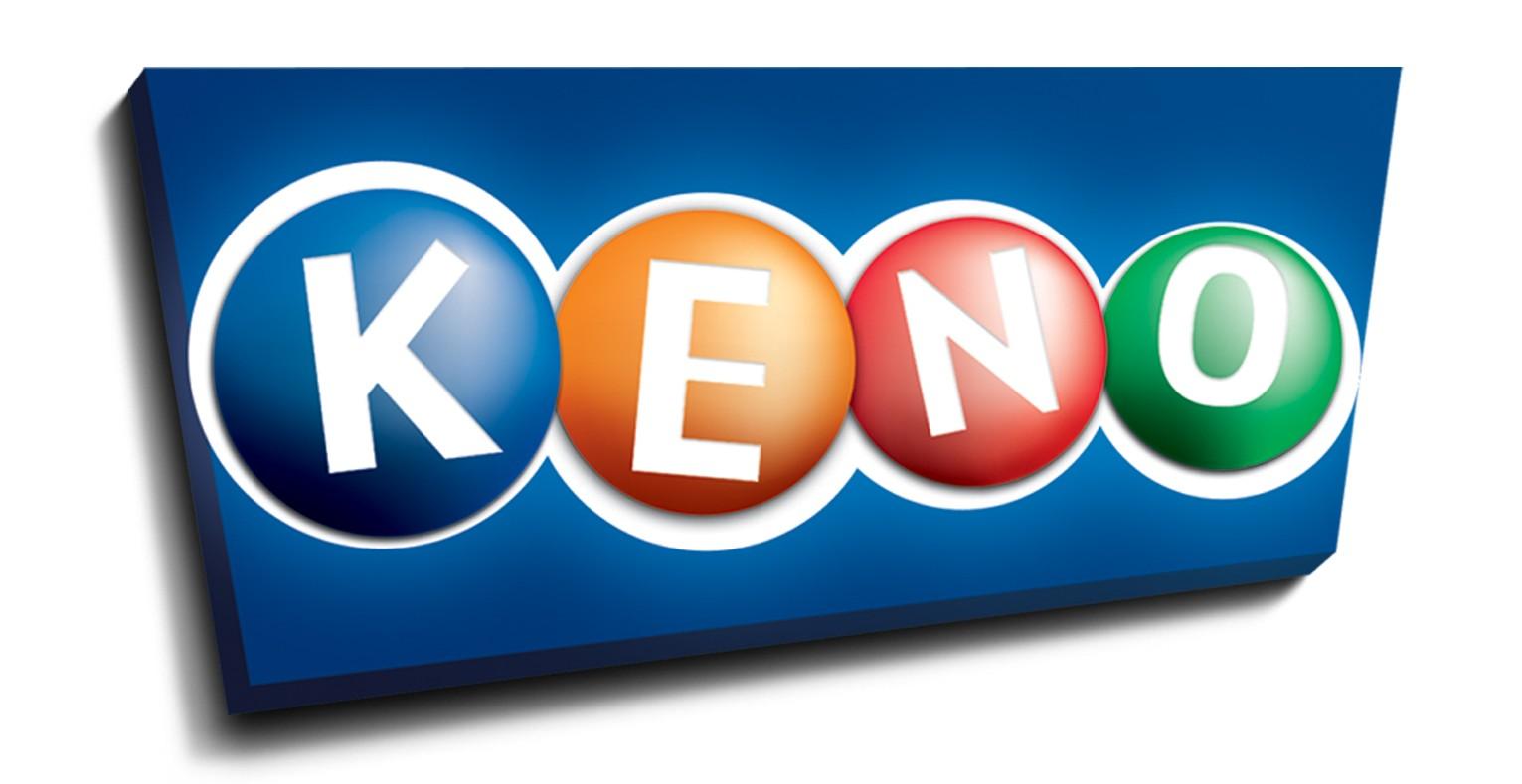 Comment gagner regulierement au keno